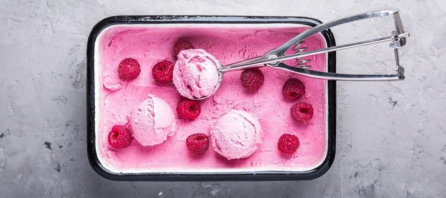 Srećan Svetski dan sladoleda!
