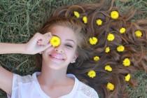 Koliko je sna tinejdžerima potrebno?