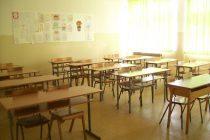 Šarčević: Udžbenici za đake preko učeničkih kompanija i zadruga