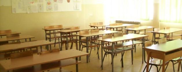 Roditelji platili kaznu zbog izostanaka dece iz škole!