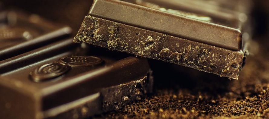6 najskupljih čokolada na svetu