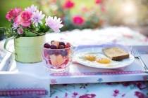 Alarmantni podaci: Rizici po zdravlje dece koja ne doručkuju