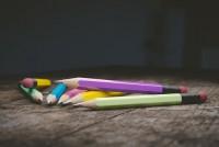 Jezičke nedoumice: Kada se pišu velika i mala slova