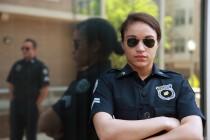 Od septembra još jedna novost za osnovce: Policajci nastavnici!