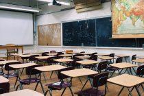 Školski kalendar za 2019/2020 godinu: Tri raspusta planirana za đake
