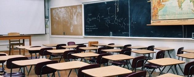 Stop nasilju: Ministarstvo poslalo dopis školama