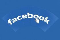 Fejsbuk korisnici duže žive?