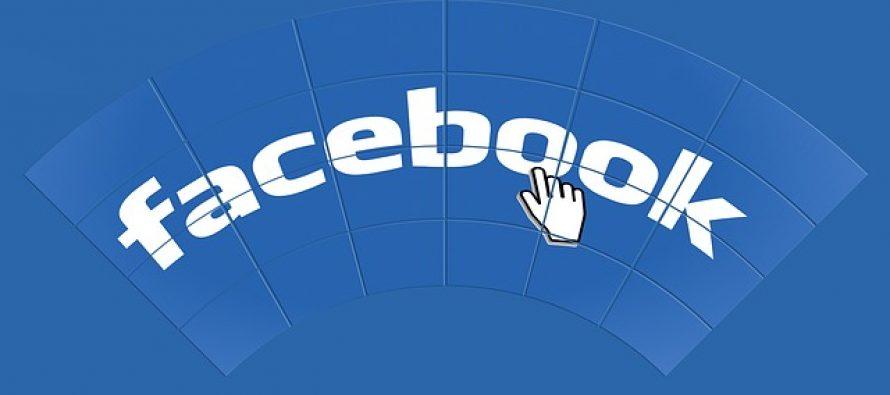 Trikovi za sigurnije korišćenje Fejsbuka