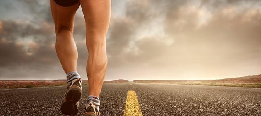 Na današnji dan preminuo je Filipid- prvi maratonac