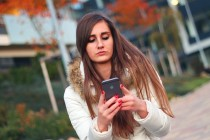 Najbolji trikovi za unutrašnju i spoljašnju zaštitu mobilnih telefona