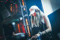 Da li glasna muzika zaista utiče na sluh?