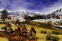 Šta su jeli pećinski ljudi?