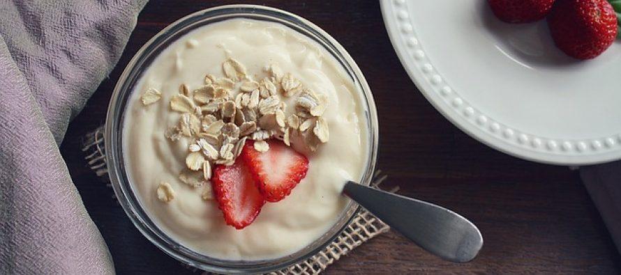 Nutricionisti savetuju: Ove su idealne užine posle škole!