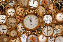 Sat koji će odbrojavati narednih 10.000 godina