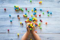 Kako deca reaguju na šećer?