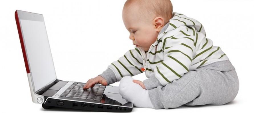 Smartfoni i tableti usporavaju razvoj govora kod dece