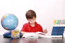 Naučno dokazani saveti za bolje učenje
