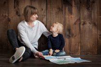 Naučnici potvrdili: Deca samohranih roditelja nisu drugačija