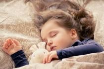 Saveti za poboljšanje kvaliteta sna kod deteta