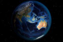 Koliko je teška Zemlja?