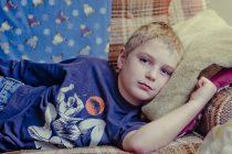 Epidemija šarlaha u novosadskih vrtićima: Kako zaštititi dete?