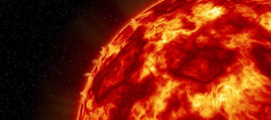 Život na drugim planetama postoji, ali je dobro skriven?
