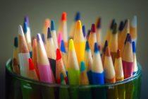 Napravite sami držače za olovke (VIDEO)