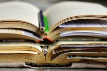 Kada početi sa pripremama za prijemni ispit za srednje škole?