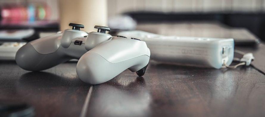 Naučnici kažu: Video-igre ne uzrokuju nasilno ponašanje!
