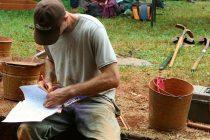 U tuđim koracima: Kako izgleda posao arheologa?