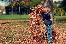 Neobični znakovi hiperkinetičkoj poremećaja kod dece