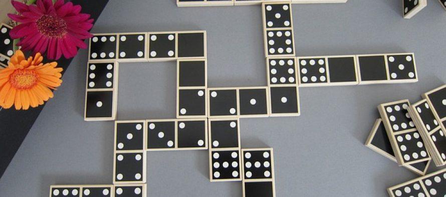 Ovako je izgledala najstarija društvena igra na svetu