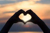 Kako nastaje ljubav?