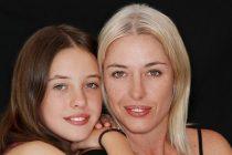 Roditelji tinejdžera: Kako ustanoviti i ojačati kućna pravila?