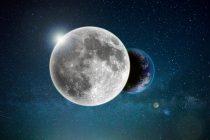 Mesec će dobiti svoju mobilnu mrežu?