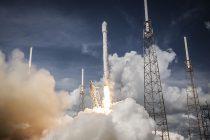 Svemirski spektakl: Šta nas sve očekuje u 2018?