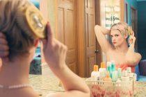 Kada je u redu da devojčica počne da se šminka?