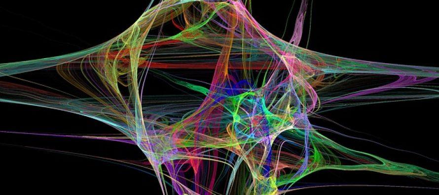 Napravljen laser toliko snažan da može da pretvori svetlost u materiju