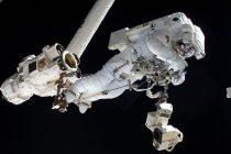 Osnovna škola iz Srbije u svemiru: NASA će telefonirati sa učenicima!