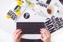 Kako postati uspešan bloger?