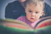 Šta je disleksija i kako se manifestuje?
