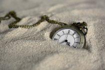 Ovako izgleda najstariji sat na svetu