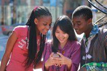 5 zanimljivih činjenica o tinejdžerima