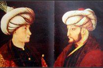 Sultan koji je promenio mapu Balkanskog poluostrva
