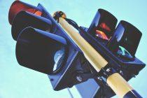 Zašto semafori imaju te boje?