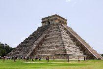 Ovo je najveća piramida na svetu