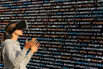 Može li internet da se isključi u celom svetu?