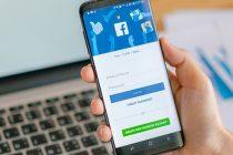 Šta Facebook zabranjuje?