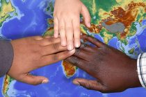 Ljudske rase i njihove karakteristike