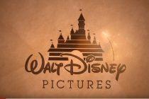 Ovo su pet najstarijih Dizni crtanih filmova!